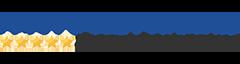 kitbedrijf areyoukittingme logo